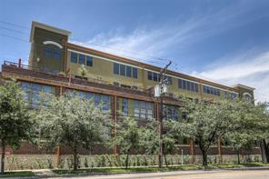 Houston Home at 2323 Polk Street 306 Houston , TX , 77003-4405 For Sale