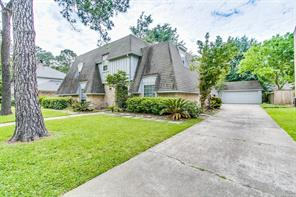 Houston Home at 10611 Glenway Drive Houston                           , TX                           , 77070-3328 For Sale