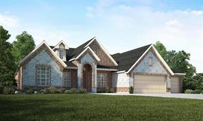 Houston Home at 2011 Doolan Drive Conroe , TX , 77301 For Sale