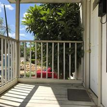 Houston Home at 809 E 40th Street Houston , TX , 77022-4737 For Sale