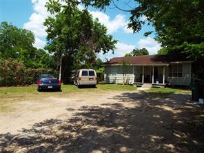 9330 w montgomery road, houston, TX 77088