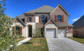 Houston Home at 6022 Fairway Shores Ln Kingwood                           , TX                           , 77365 For Sale