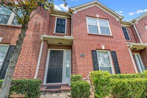 Houston Home at 2242 Ann Street Houston , TX , 77003-1147 For Sale