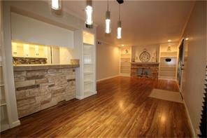 Houston Home at 2201 Fountain View Drive 37 Houston , TX , 77057-3672 For Sale