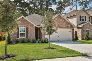 Houston Home at 530 Oporto Path Crosby , TX , 77532 For Sale
