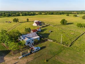 Houston Home at 3820 N Fm 154 Muldoon , TX , 78949-5051 For Sale