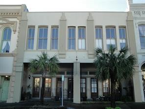 Houston Home at 2423 Market Street Galveston , TX , 77550-1490 For Sale