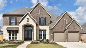 Houston Home at 30430 Garden Glenn Court Fulshear , TX , 77441 For Sale