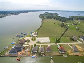Houston Home at 10800 Bourbon Street Willis , TX , 77318 For Sale