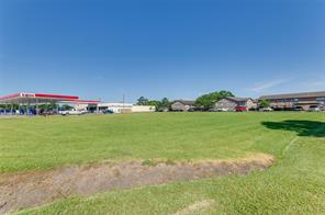 Houston Home at 2480 S Bypass 35 Alvin , TX , 77511-4618 For Sale