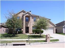 3822 Misty Falls, Friendswood, TX, 77546