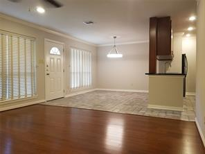 Houston Home at 611 Hawthorne Street 3 Houston , TX , 77006-4034 For Sale