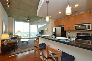 Houston Home at 5925 Almeda Road 11615 Houston , TX , 77004-7676 For Sale