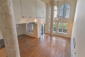 Houston Home at 3030 Post Oak Boulevard 807 Houston , TX , 77056-6571 For Sale
