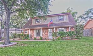 Houston Home at 10439 Shell Rock Road La Porte , TX , 77571-4259 For Sale