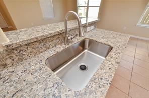 Houston Home at 6826 Nectarine Lane Richmond , TX , 77469-5764 For Sale