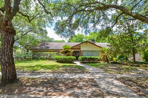 Houston Home at 8818 Manhattan Drive Houston , TX , 77096-2550 For Sale