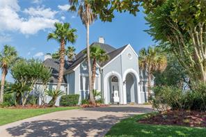 Houston Home at 37 Clansmoor Court Sugar Land , TX , 77479-2518 For Sale