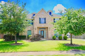 11912 Cedar Creek, Pearland, TX 77584