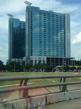 Houston Home at 5925 Almeda Road 12116 Houston , TX , 77004-7687 For Sale