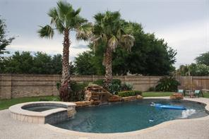 Houston Home at 25210 Doves Gate Court Katy , TX , 77494-0620 For Sale