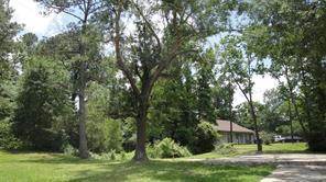 12418 Woodlake, Pinehurst TX 77362