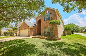 Houston Home at 6802 Amber Pine Court Kingwood , TX , 77346-8048 For Sale