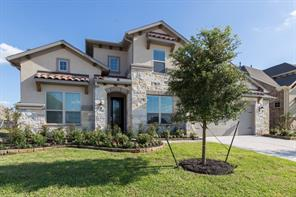 Houston Home at 13619 Nearpoint Lane Tomball , TX , 77377 For Sale