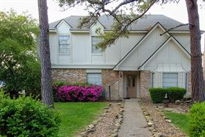Houston Home at 4018 Chapel Square Drive Spring , TX , 77388-4913 For Sale