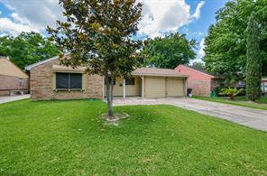 510 cappamore street, houston, TX 77013