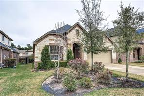 Houston Home at 103 Sawbridge Circle Spring , TX , 77389-5143 For Sale