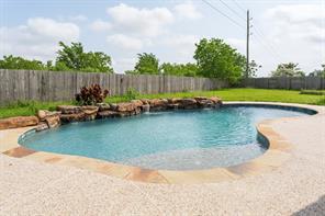 Homes for sale near hemmenway elementary school - Westfield swimming pool sheffield ...