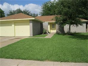 2831 English Colony, Webster, TX, 77598