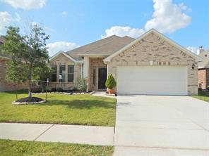 Houston Home at 10006 Blissfull Valley Lane Tomball , TX , 77375-1017 For Sale