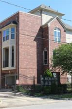 Houston Home at 2374 Bastrop Street Houston , TX , 77004-1402 For Sale