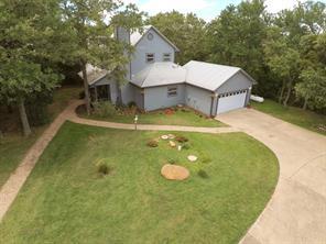 166 Creekwood, Cedar Creek TX 78612