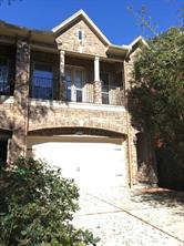 Houston Home at 1514 Clay Street Houston , TX , 77019-4914 For Sale