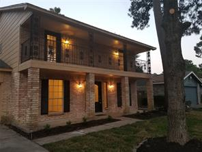 Houston Home at 18910 Sandia Pines Dr Drive Humble , TX , 77346-3153 For Sale