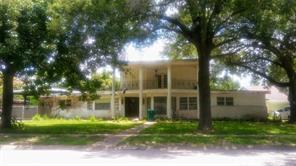 1705 Oaks, Pasadena TX 77502