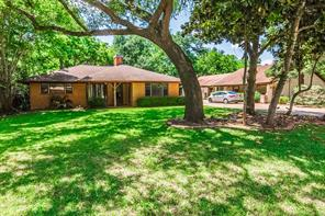 Houston Home at 1507 Avenue A Katy , TX , 77493-1950 For Sale
