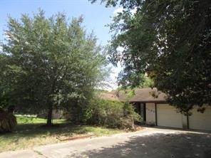 7107 Yellow Pine, Houston TX 77040