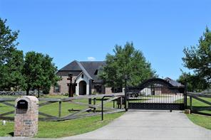 Houston Home at 701 W Viejo Drive Friendswood , TX , 77546-5832 For Sale