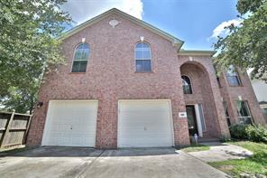 Houston Home at 518 Anacacho Drive Spring , TX , 77386-2840 For Sale