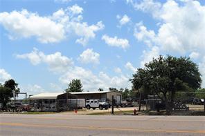 3730 Highway 6, Alvin, TX, 77511