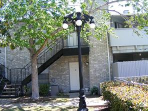 9700 leawood boulevard #1014, houston, TX 77099