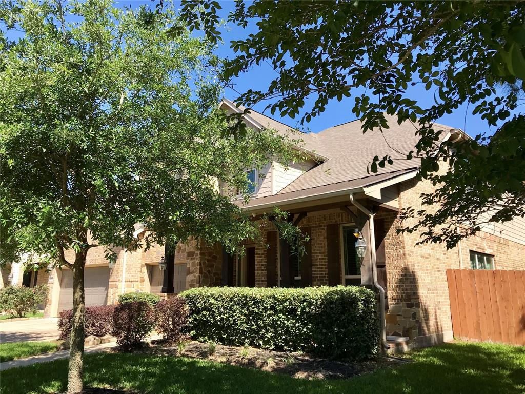 Pictures of  Richmond, TX 77407 Houston Home for Sale