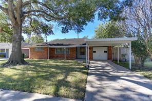 8326 Bob White, Houston, TX, 77074