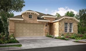 Houston Home at 17518 Treecreeper Lane Cypress , TX , 77433 For Sale