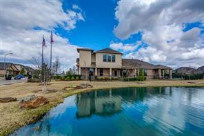 Houston Home at 12006 Rosmarino Court Richmond , TX , 77406-1486 For Sale