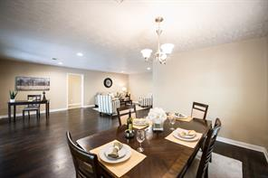 Houston Home at 4018 W Alabama Street Houston                           , TX                           , 77027-5104 For Sale